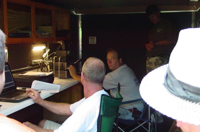 nearc_s_field_day_2006_image2