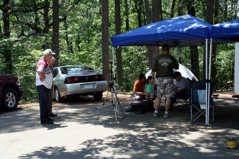 nearc_s_field_day_2006_image20