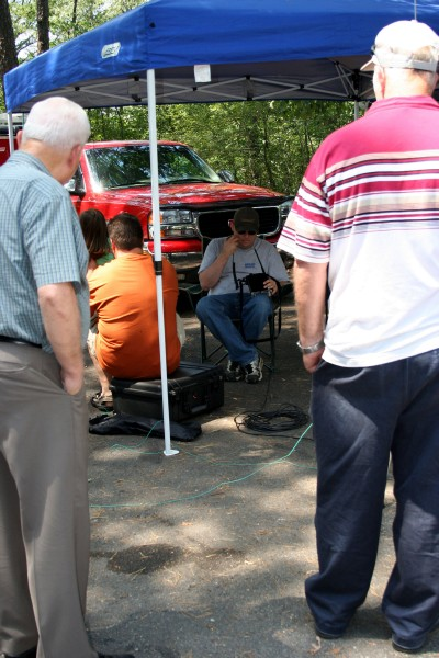 nearc_s_field_day_2006_image21