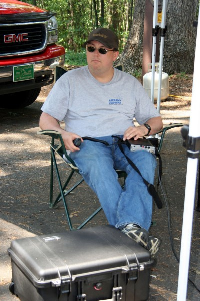 nearc_s_field_day_2006_image23