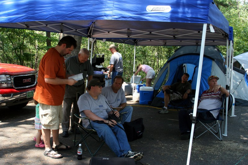 nearc_s_field_day_2006_image33