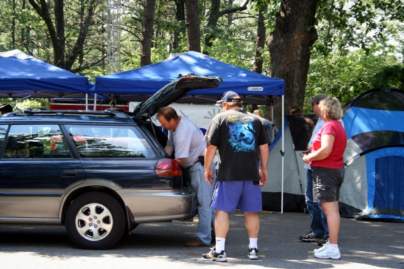 nearc_s_field_day_2006_image36