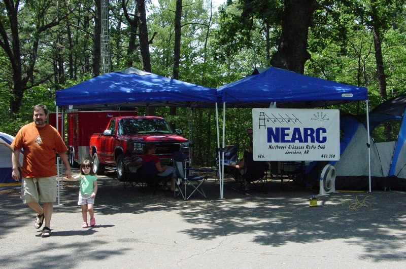nearc_s_field_day_2006_image4