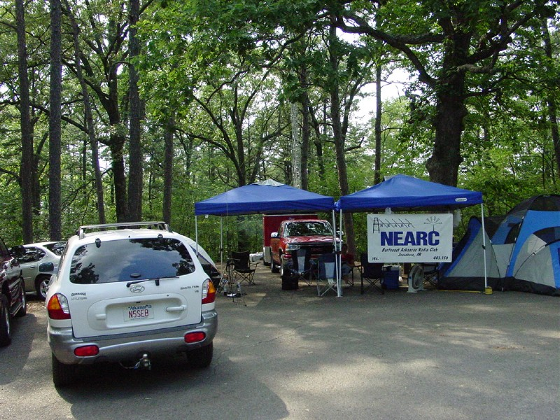 nearc_s_field_day_2006_image7